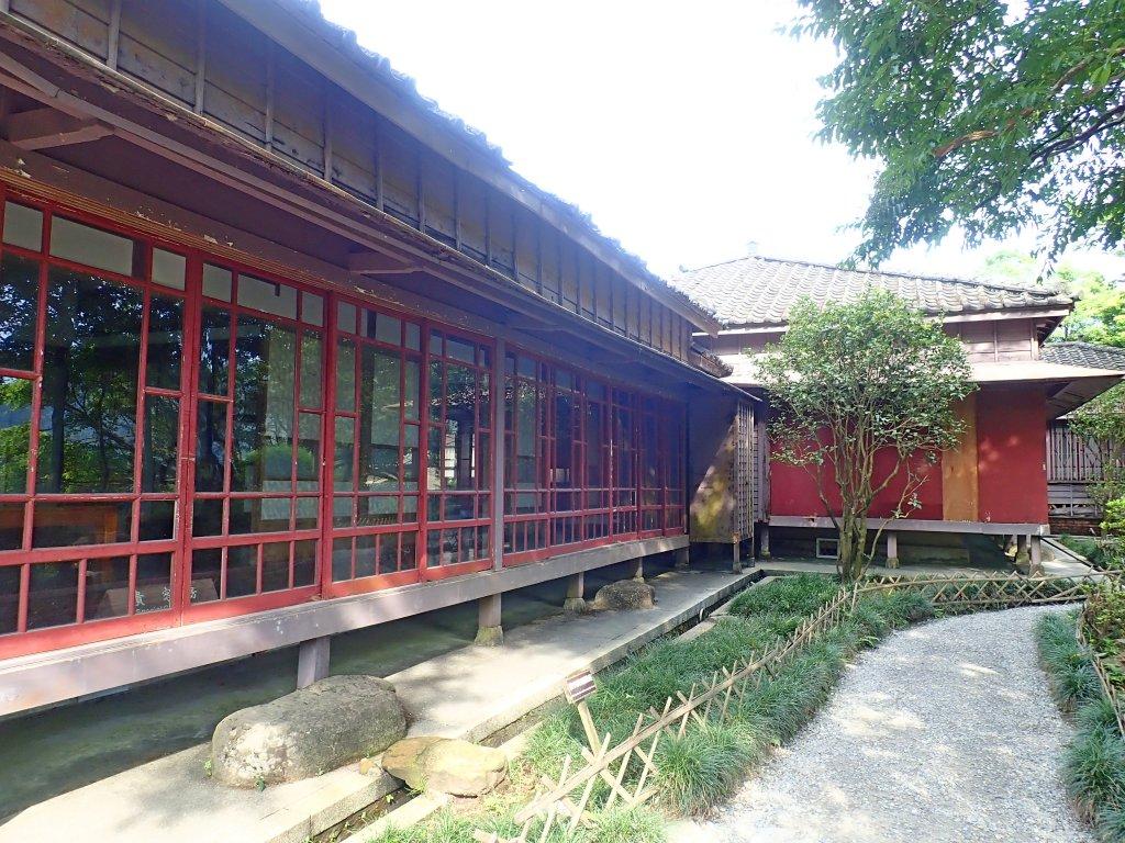 黃金神社、黃金瀑布、和平島公園悠遊   _636673
