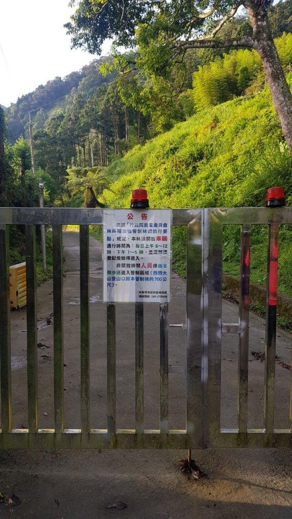 上西巒大山_1041657