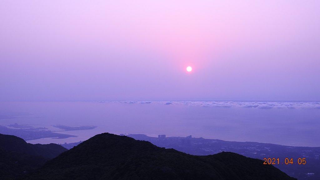 0405陽明山再見雲瀑,今年以來最滿意的一次_1335509
