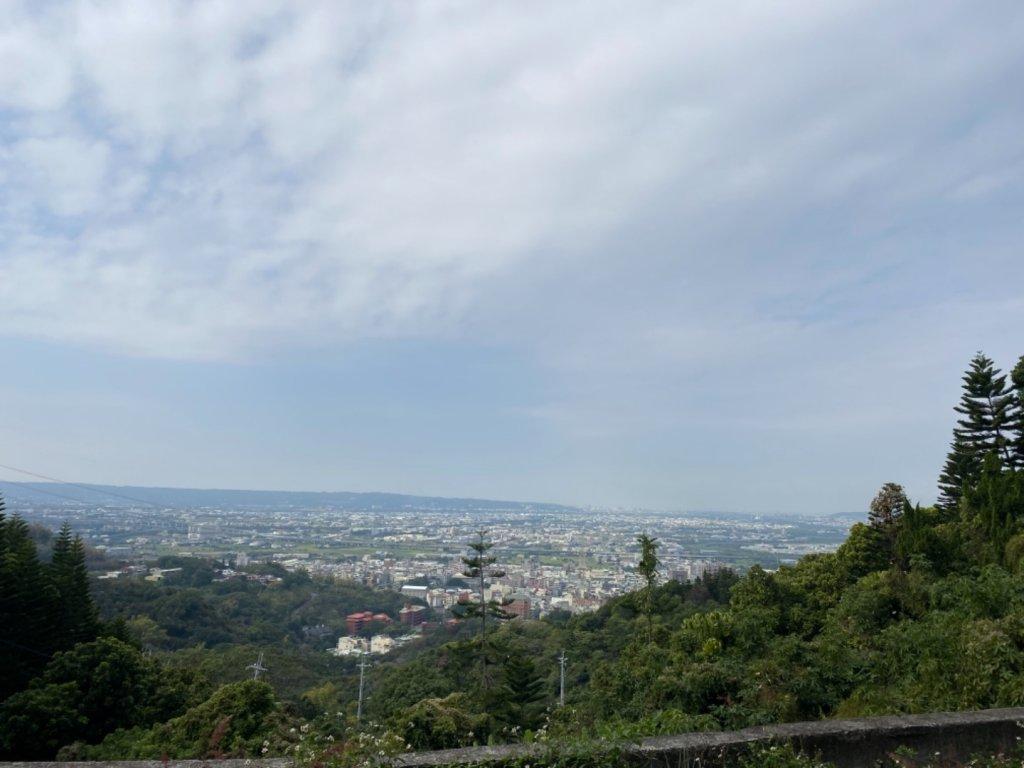 台中霧峰-阿罩霧山-小百岳46_1222204
