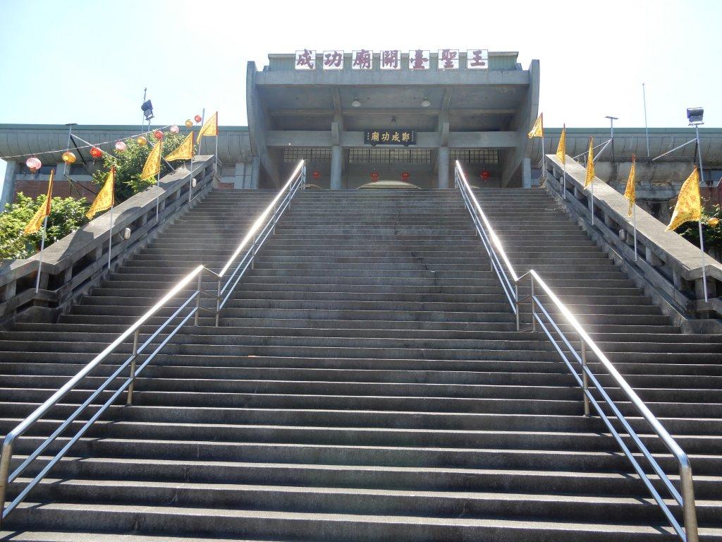 燕溪古道+金面山步道+圓明寺步道O型_1030882