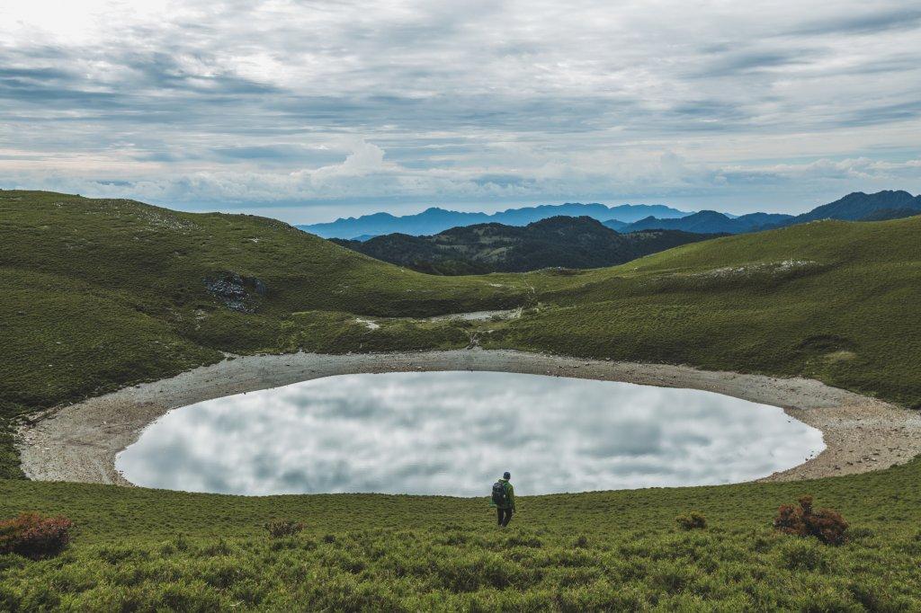 嘉明湖&向陽山20190803-05_646604