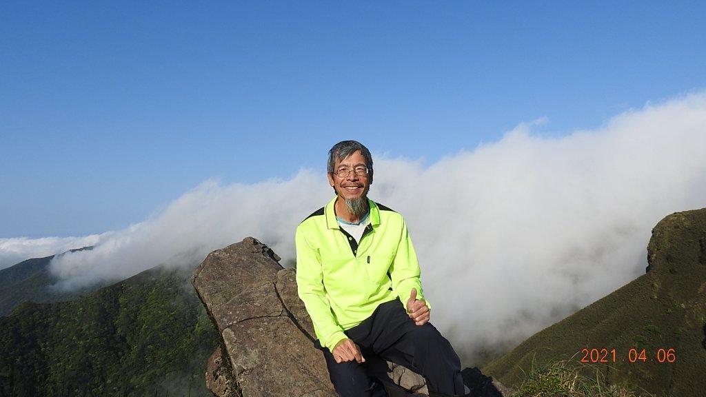 0406陽明山再見雲瀑+觀音圈,近二年最滿意的雲瀑+觀音圈同框_1338263