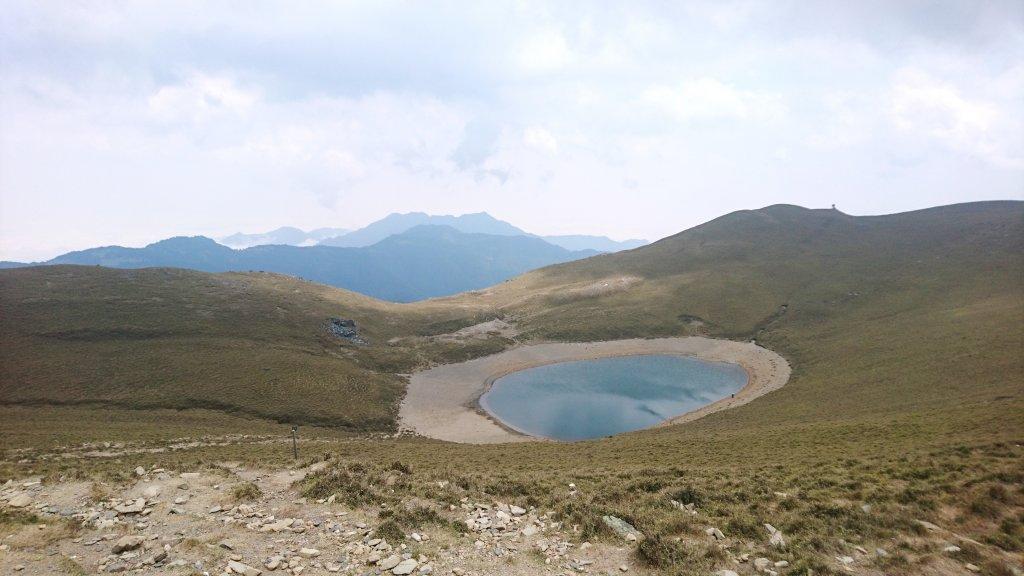 嘉明湖#三叉向陽_999902