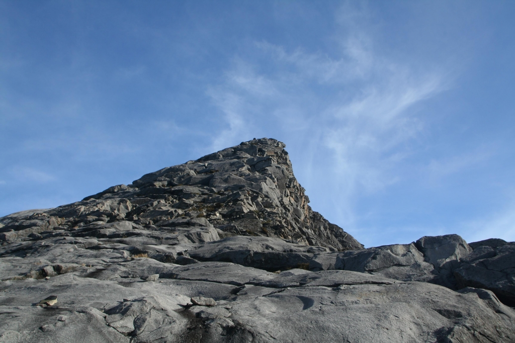 My Climbing_32208