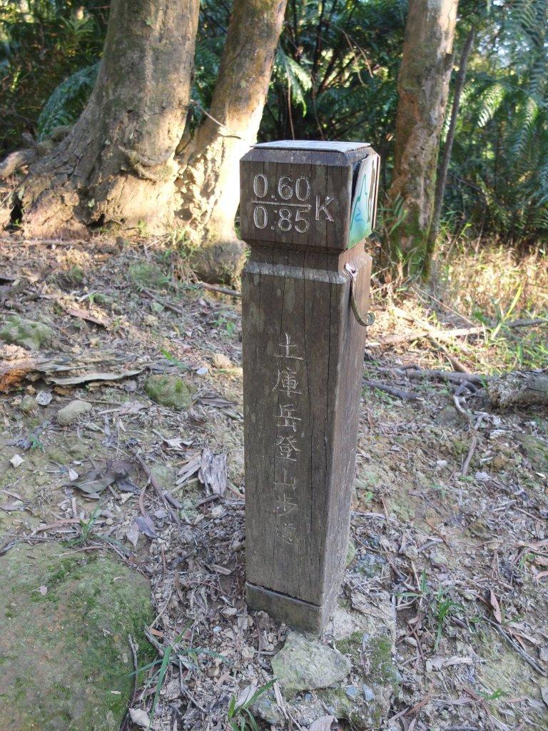 2018.3.11土庫岳步道之旅_1422990