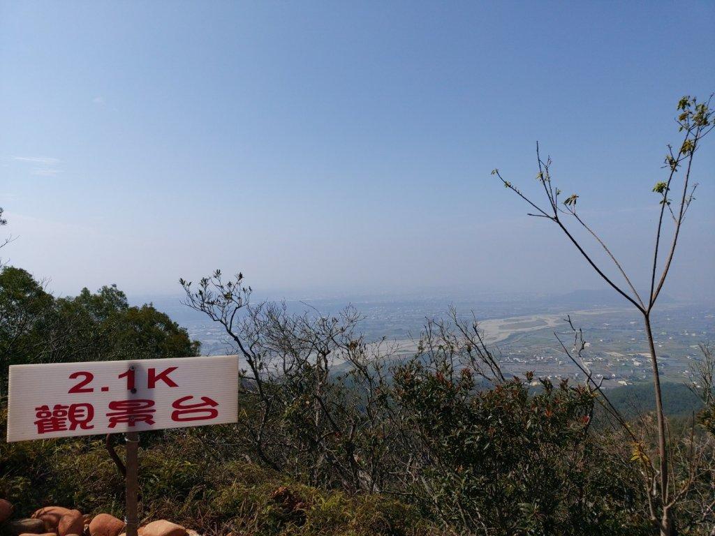 1090213火炎山_835610