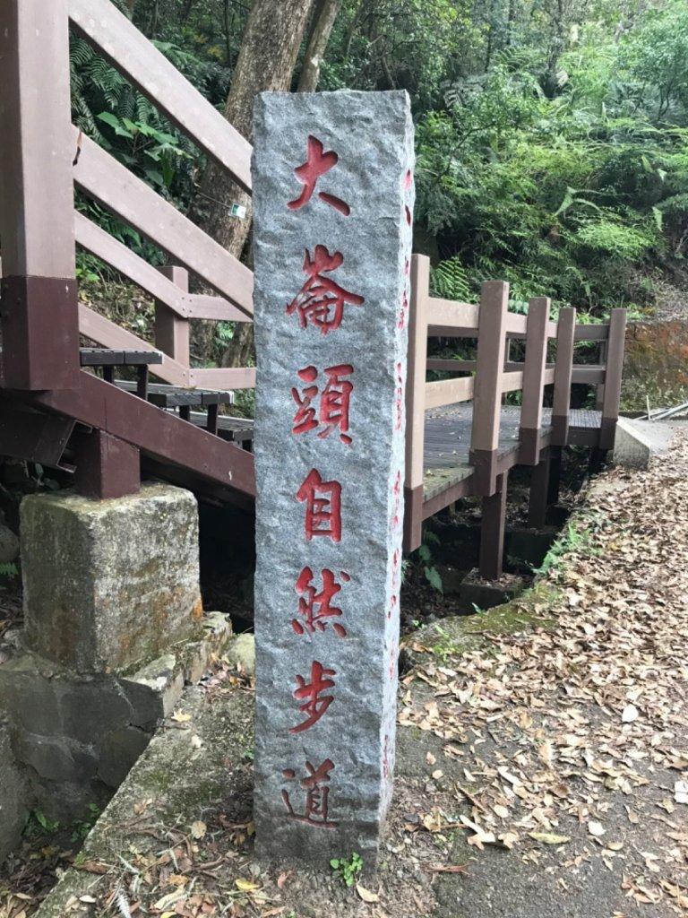 大崙頭山_925360