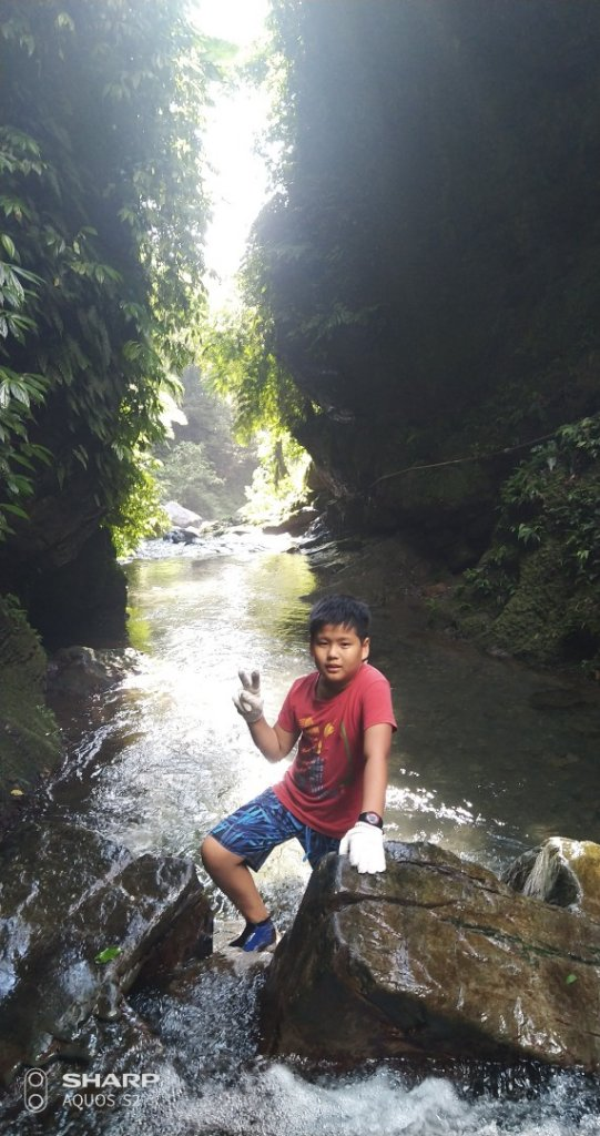 礁溪~月眉坑瀑布_636994
