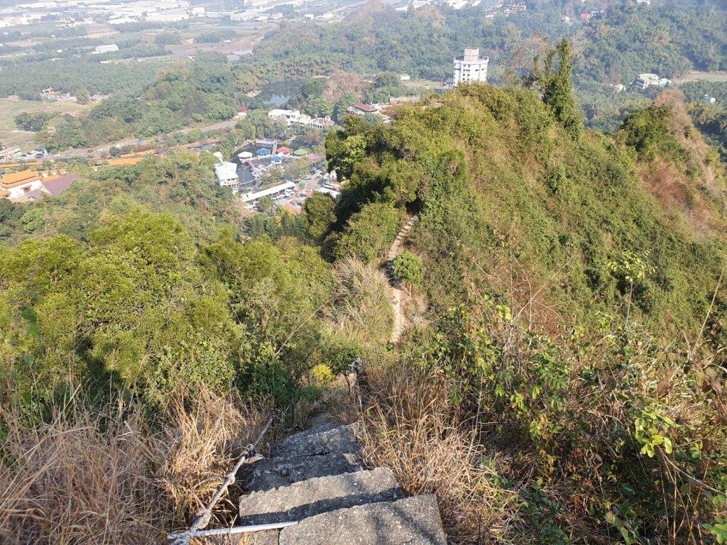 大社觀音山步道(小百岳)_1252571