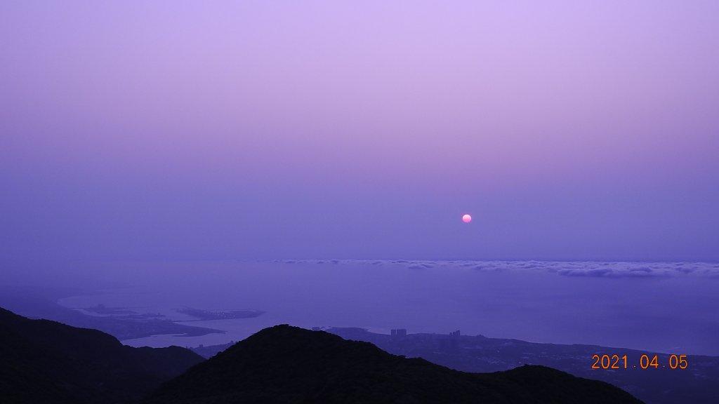 0405陽明山再見雲瀑,今年以來最滿意的一次_1335520