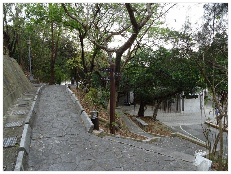 龜山登山步道_1356882