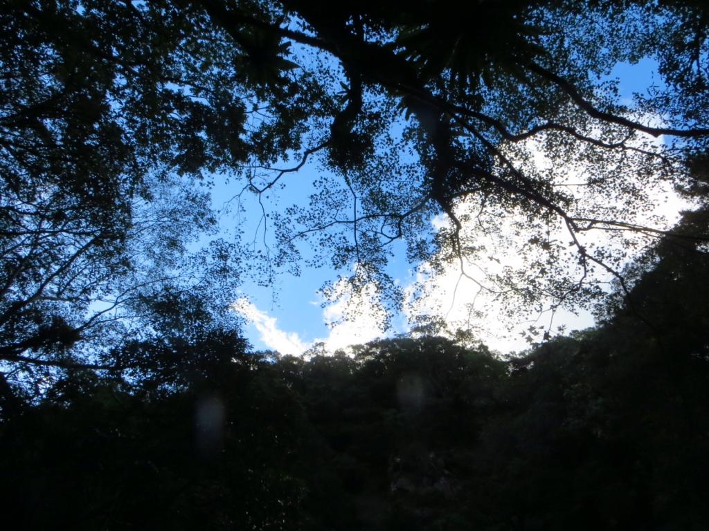 拉卡山_滿月圓瀑布_62152