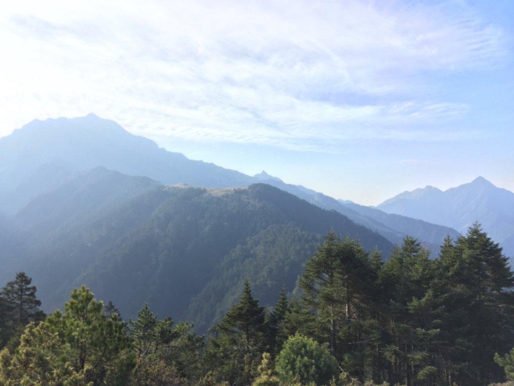 南湖群峰~2000get_571026