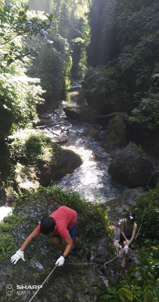 礁溪~月眉坑瀑布_637075