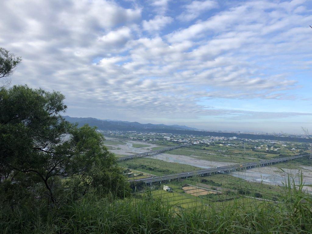 火炎山_626032