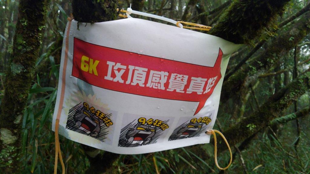 八唐縱走_532126