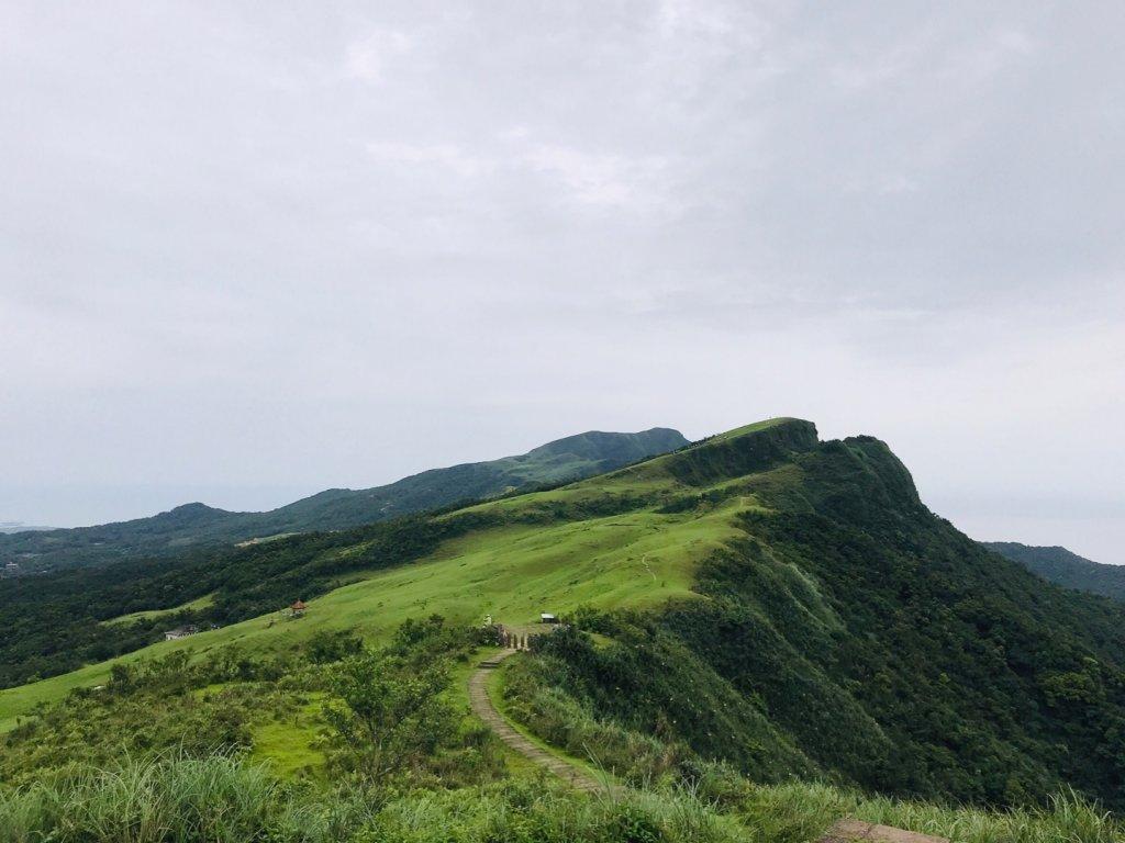 瓏美麗一週一步道(桃源谷)_590202