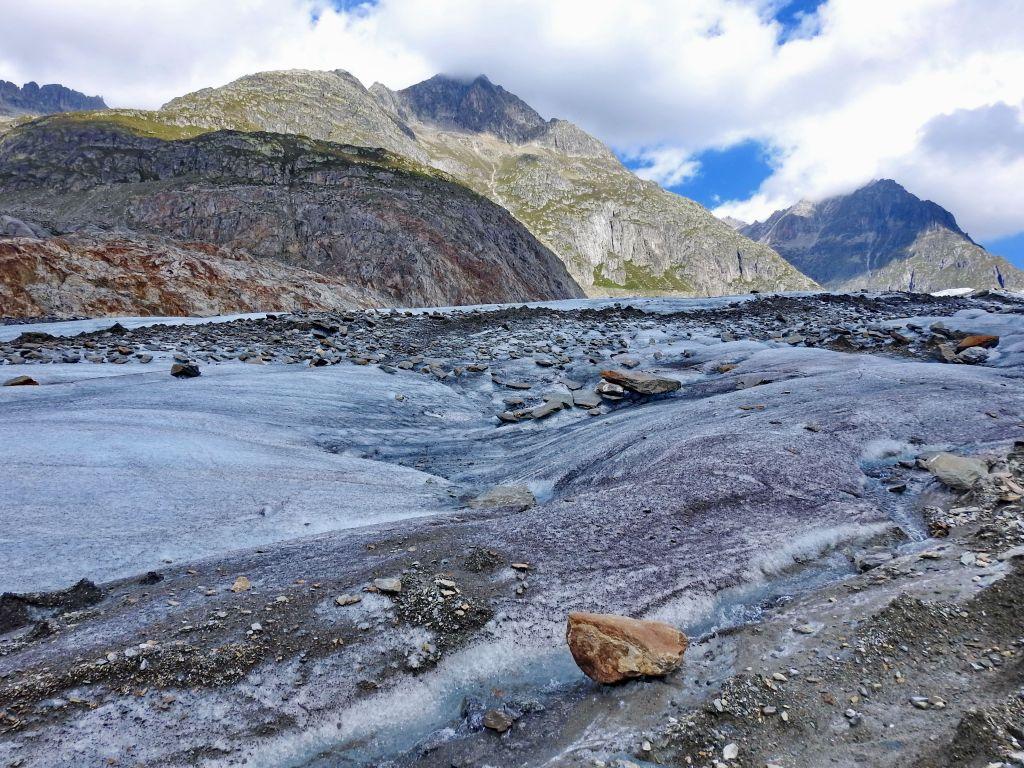 阿萊奇冰川健行記錄寫真_173729