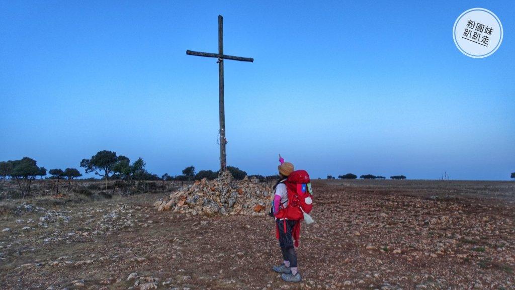 【勇氣2.0朝聖之旅】D15布爾戈斯主教_661332