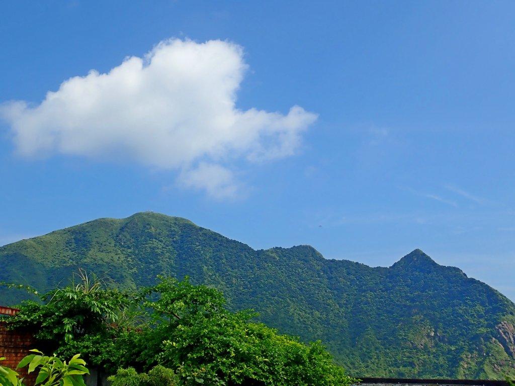 黃金神社、黃金瀑布、和平島公園悠遊   _636713