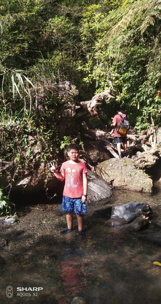 礁溪~月眉坑瀑布_637054