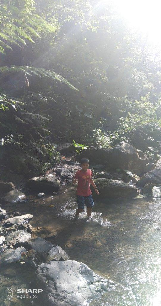 礁溪~月眉坑瀑布_637051
