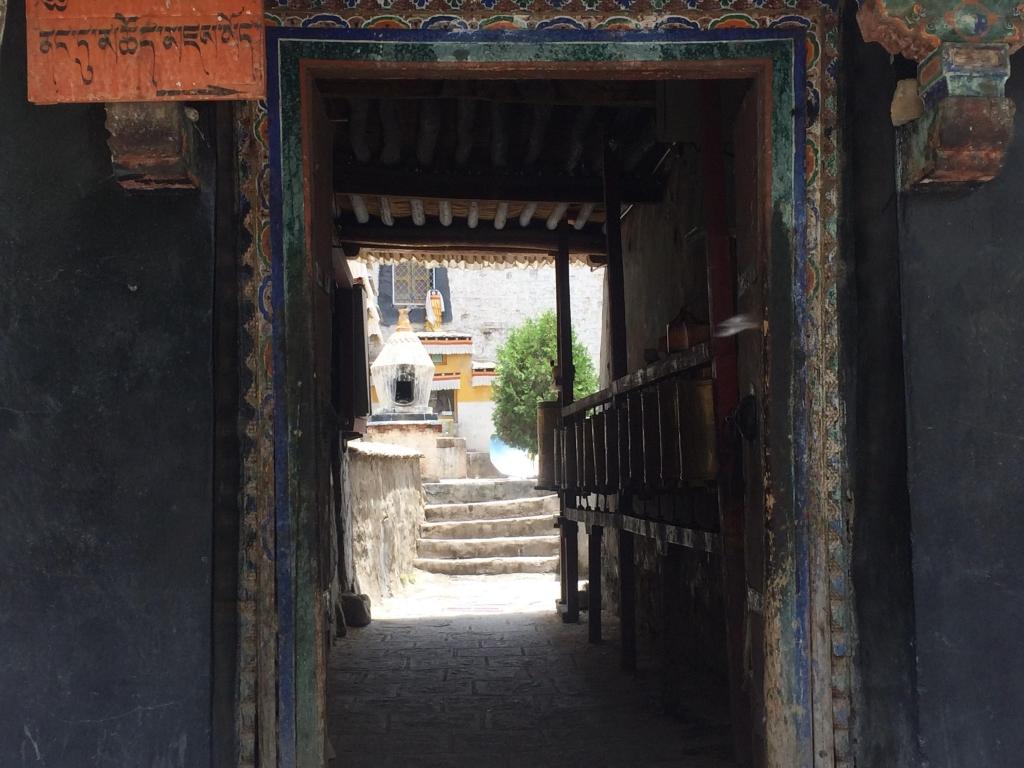 西藏_18684