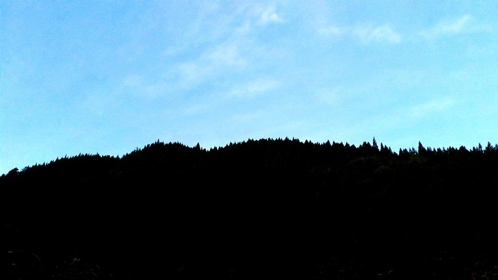 一日【水漾森林-鹿屈山】_1280801