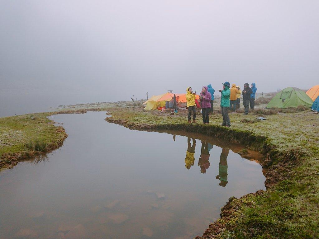 松羅湖--201901_530923