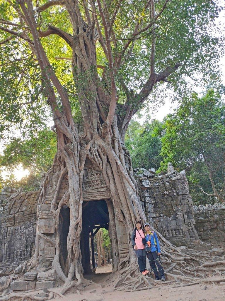 柬埔寨自由行--20200126_839677