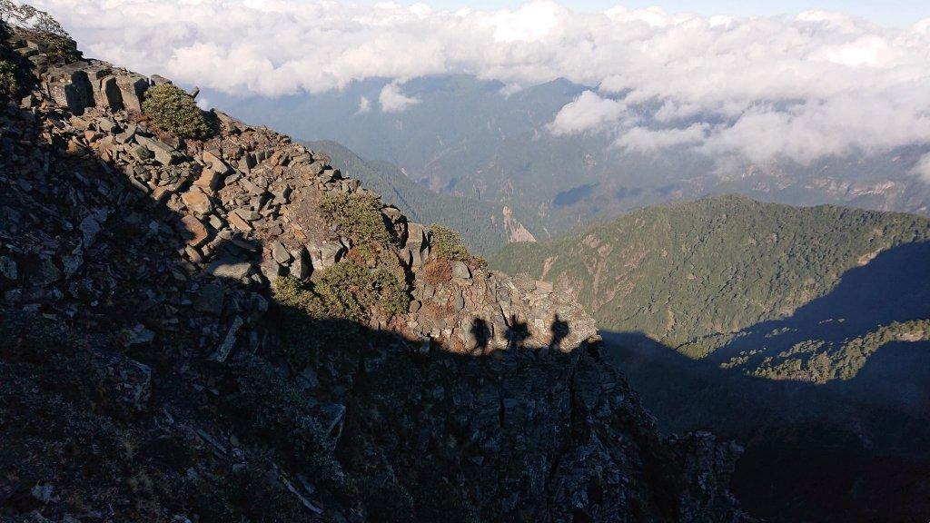 雪山北峰_647006