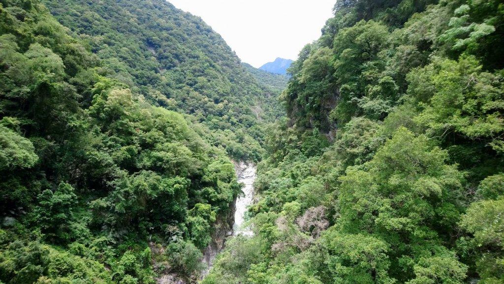 20190721綠水文山步道_633606