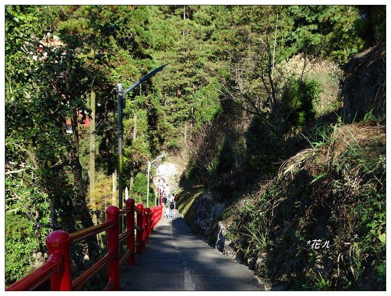 南庄/仙山步道(小百岳)_760260
