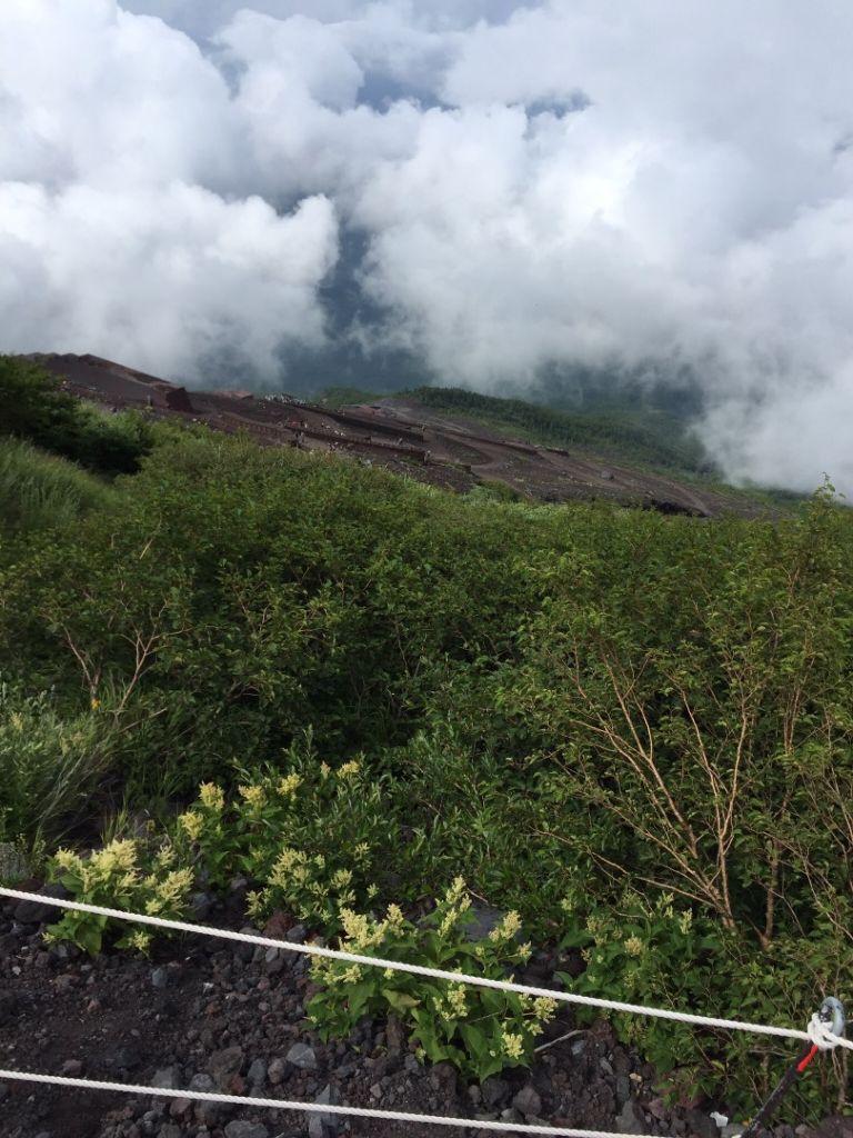 20160728富士山之代表九人環火山口_294026