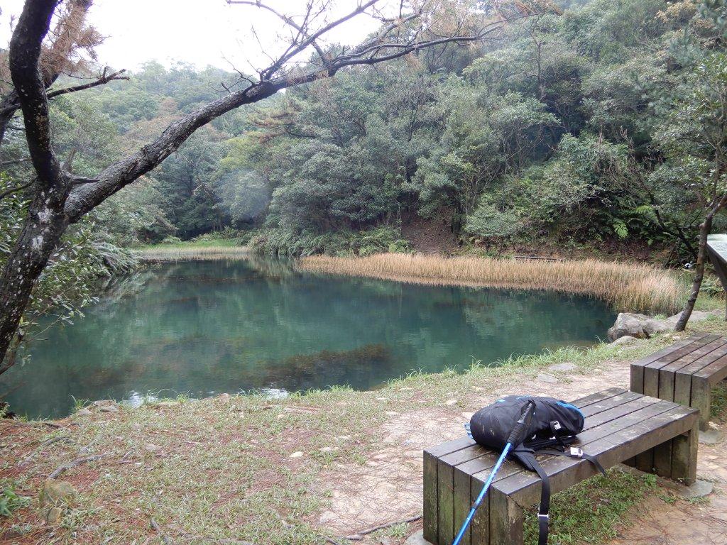 金明山/柯子林山/如意湖O型_793990