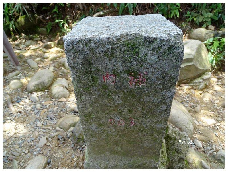 大坑/頭嵙山(小百岳)_631518