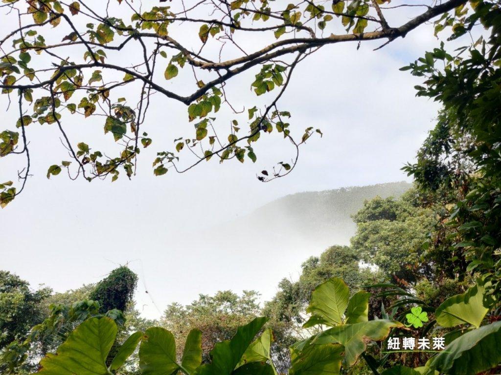 獨立山步道_835537