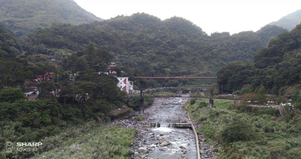 清泉~清泉瀑布_685374