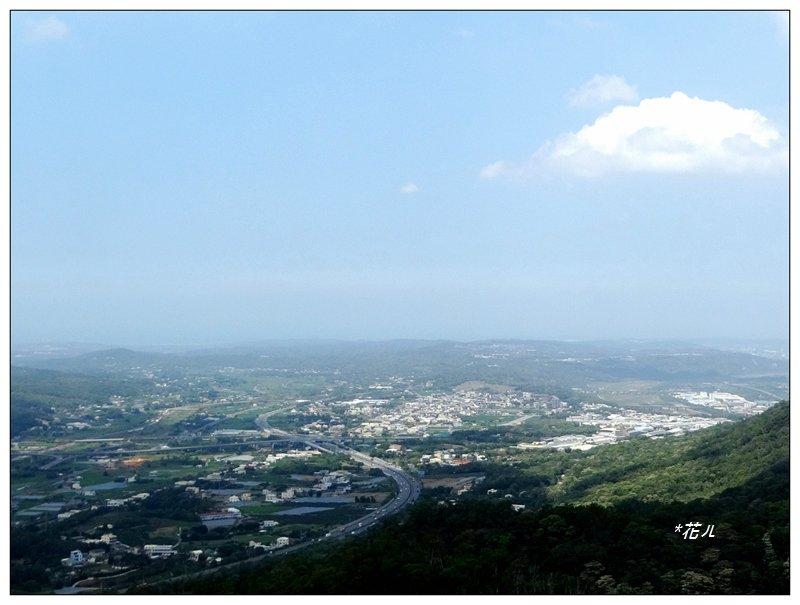 雙峰山步道_1364211