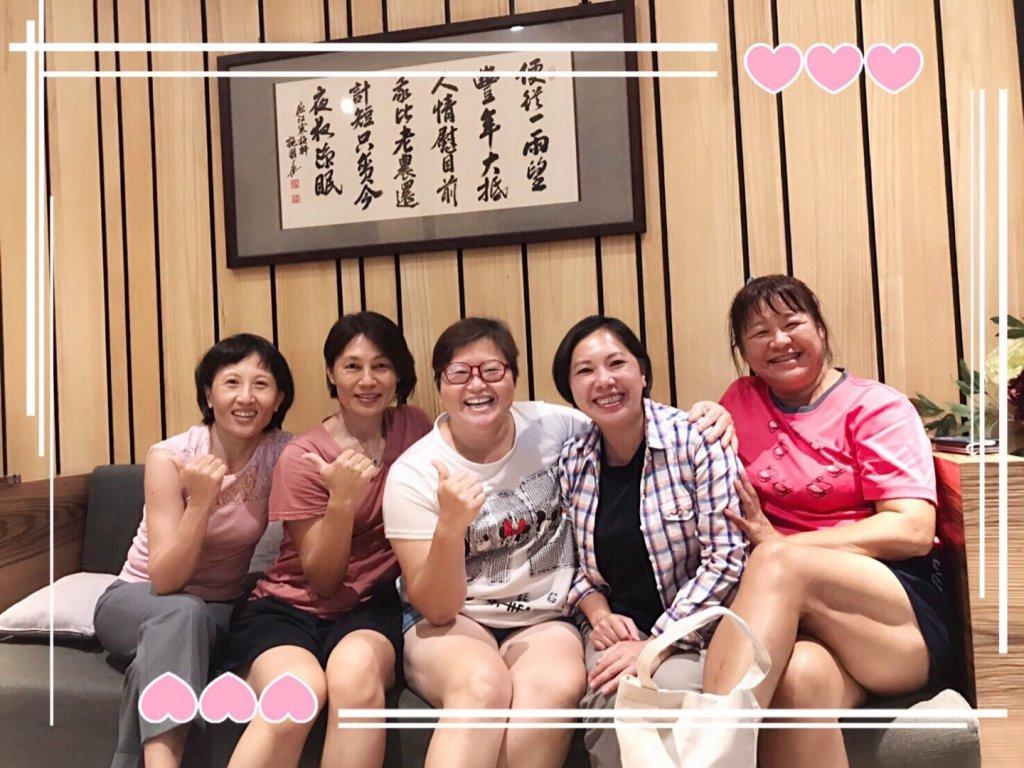 探訪彰化丶鹿港之同學會_1049712