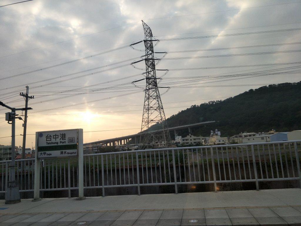 2021 04 20 - 22 奇萊南華_1360803