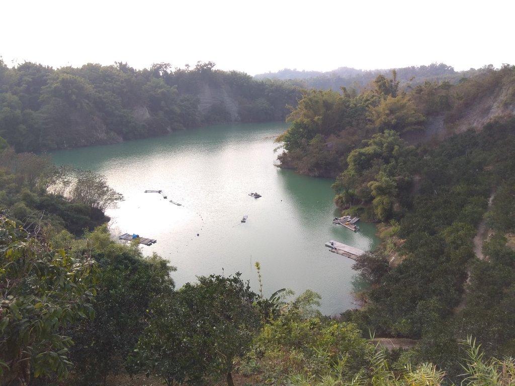 六甲夢之湖_1208093
