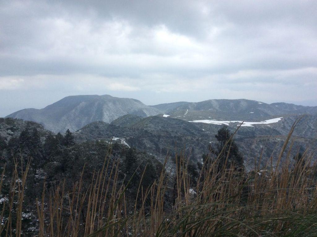陽明山の雪_172134
