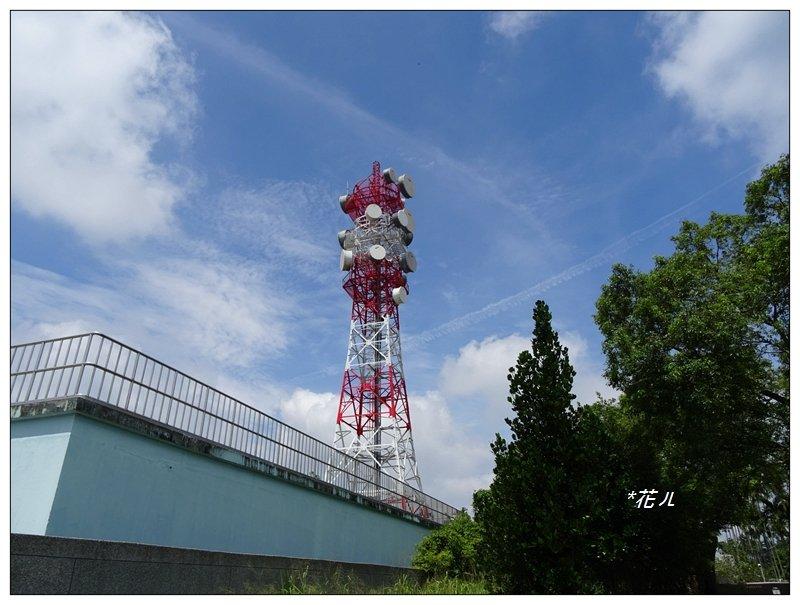 彰化/橫山觀日步道_636163