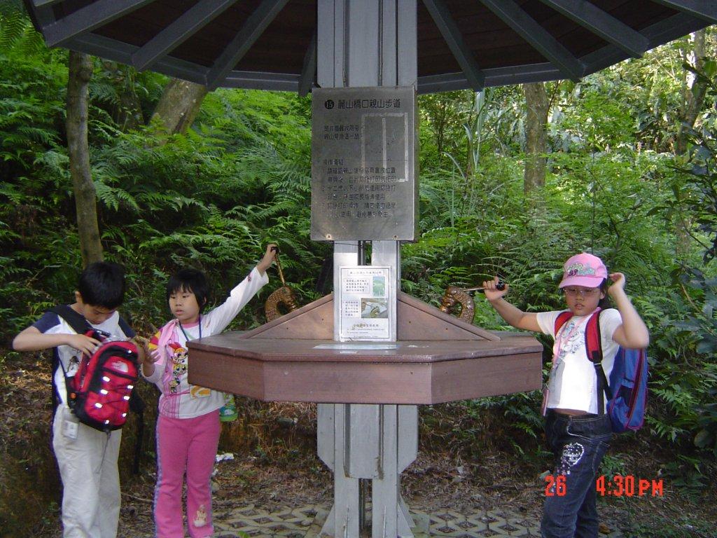 2008 Apr. 麗山橋口步道_584636