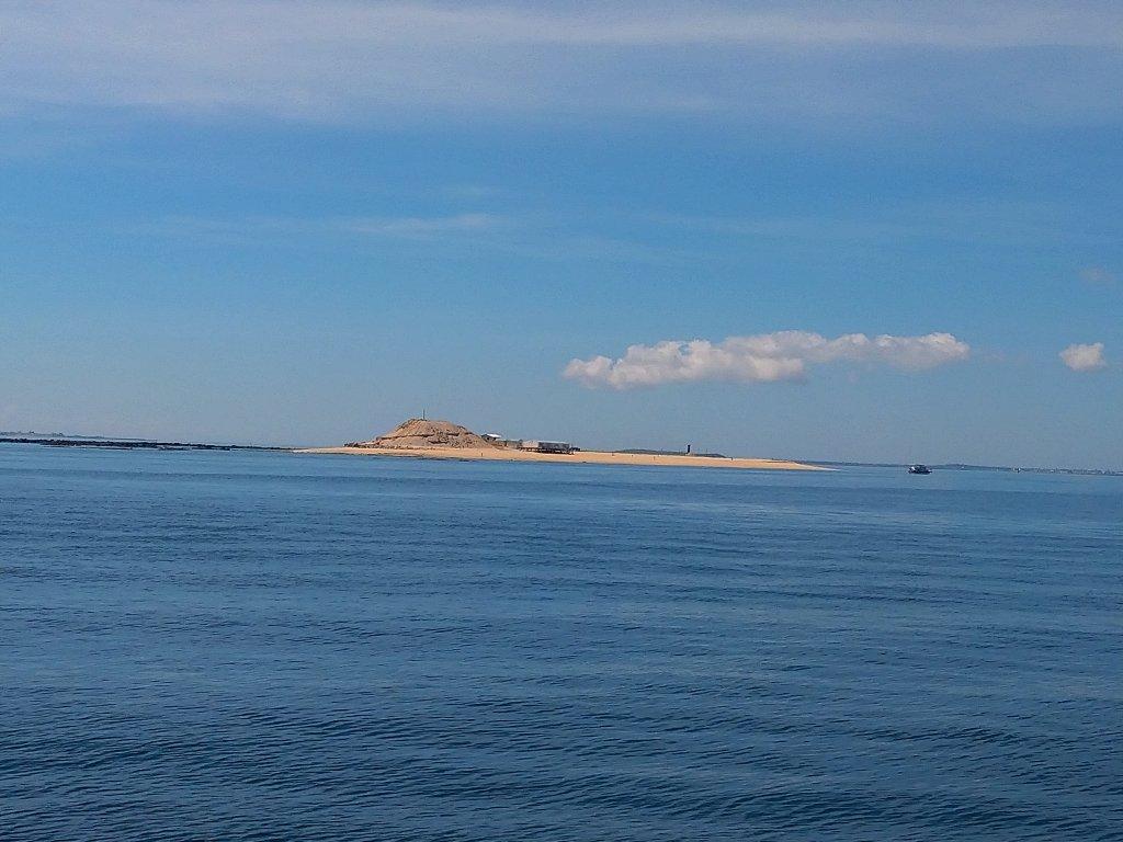 澎湖北海-吉貝嶼_1206053