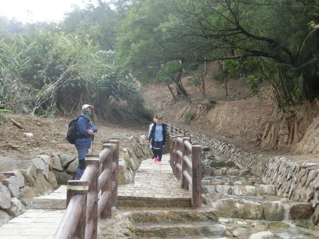 茶香環狀步道_253169