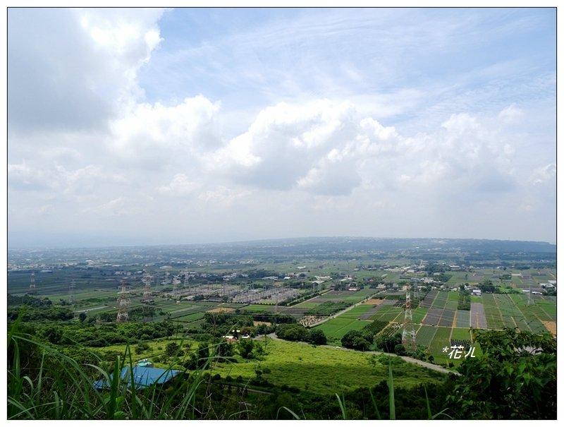 彰化/橫山觀日步道_636177
