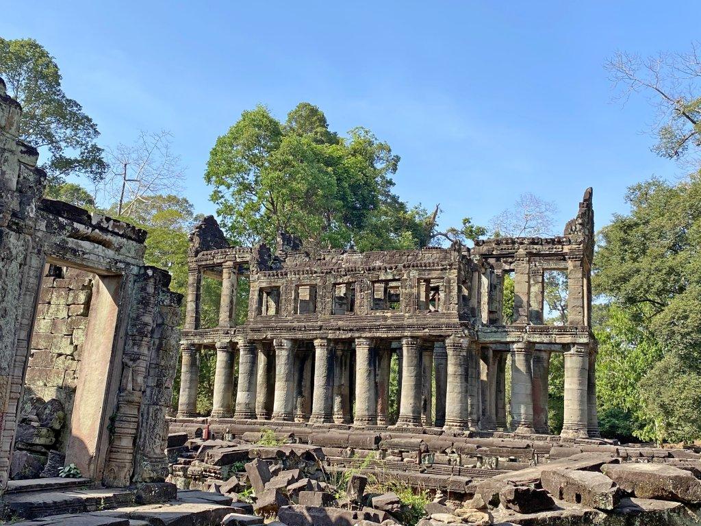 柬埔寨自由行--20200126_839621